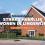 Nieuw project in Gorinchem